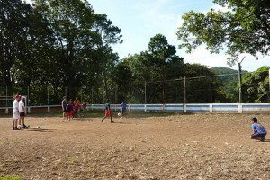 Reflections on Honduras 2012: Part 4 – Not just a Fortnight of Football